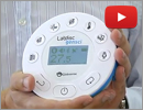 Labdisc Datalogger - Introduction